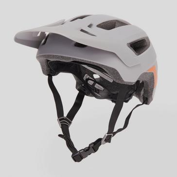 Grey Bell Nomad MIPS Helmet