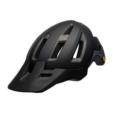 Black Bell Nomad MIPS Helmet