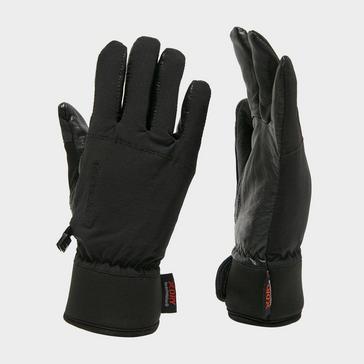 Black Extremities Men's Sportsman Waterproof Glove