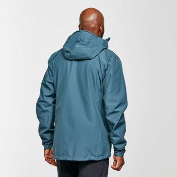 Blue Montane Men's Levity Gore-Tex® Jacket
