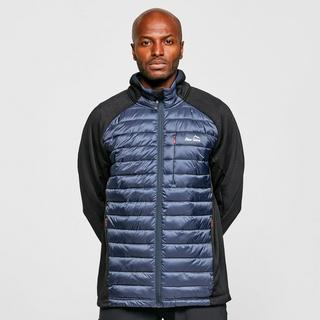 Men's Rush Jacket