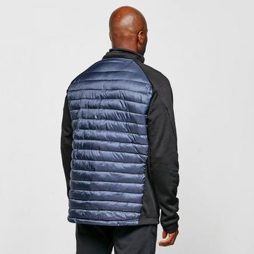 Black Peter Storm Men's Rush Jacket