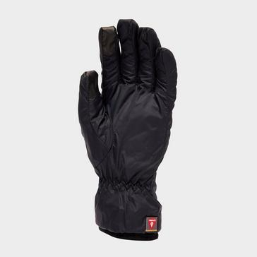 Black Montane Men's Prism Glove