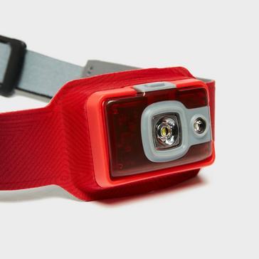 Red BioLite Headlamp 200
