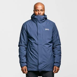 Men's Align 3-in-1 Jacket