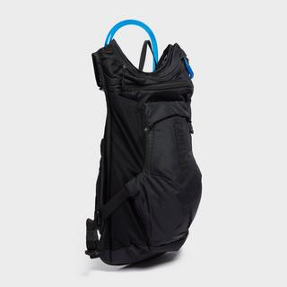 Chase 8 Cycling Vest