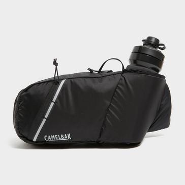 Camelbak Podium Flow Cycling Hydration Belt