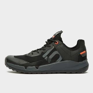 Trailcross LT MTB Shoes