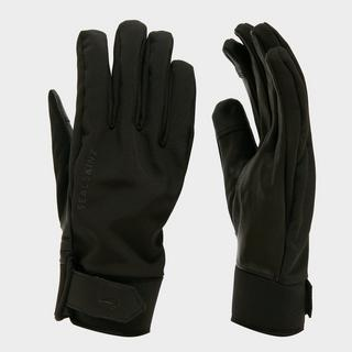 Mens Waterproof Insulated Gloves