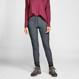 Women's Additions Trousers