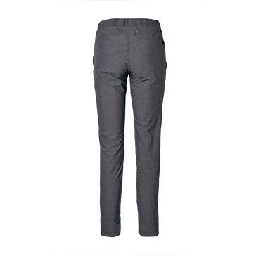 Blue North Ridge Women's Additions Trousers