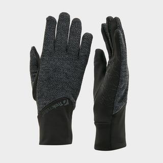 Womens Harland Gloves
