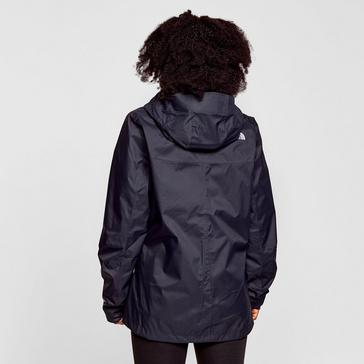 Black The North Face Women's Tanken Zip-In Triclimate 3-in-1 Jacket