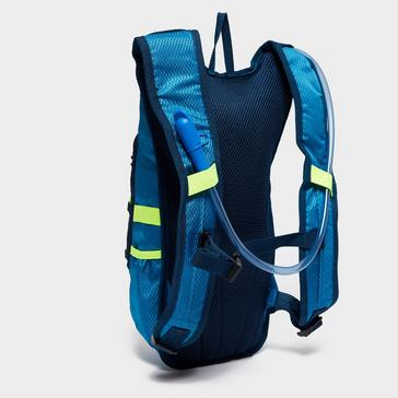 Blue Compass Hydration Pack