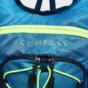 Blue Compass Hydration Pack image 5