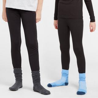 Kids' Thermal Baselayer Pants