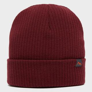 Men's Recycled Beanie