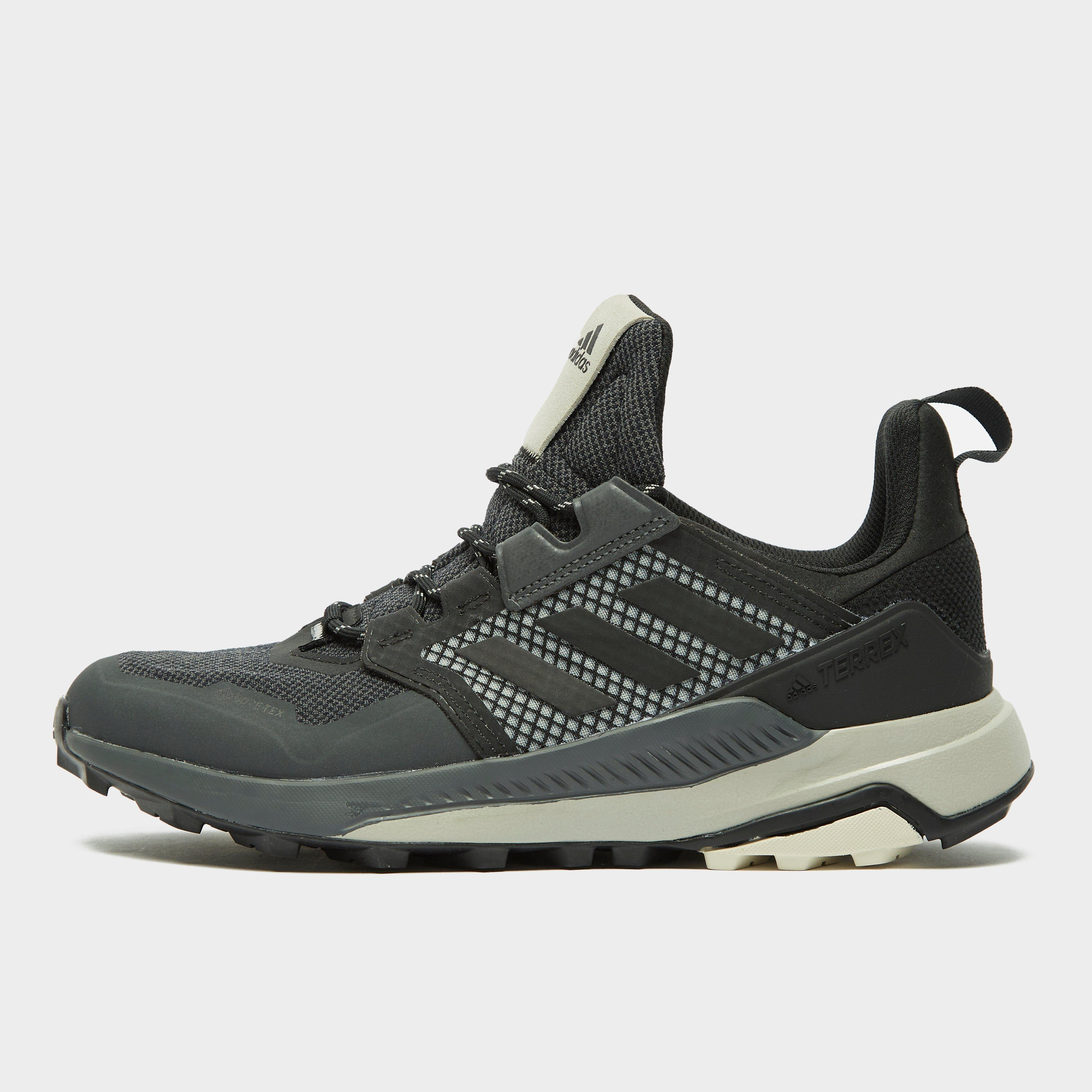 adidas terrex goretex shoes men