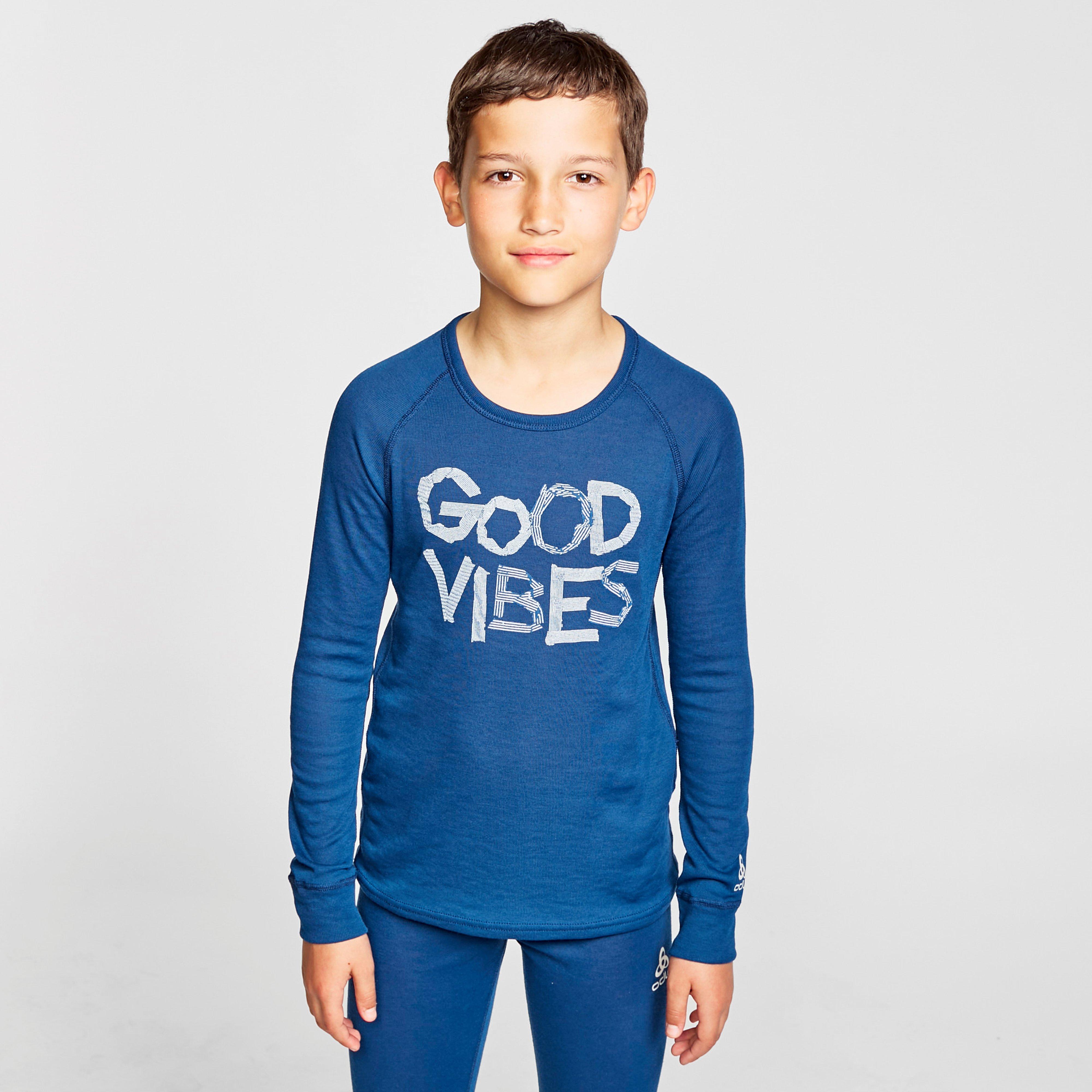 Image of Odlo Odlo Kids