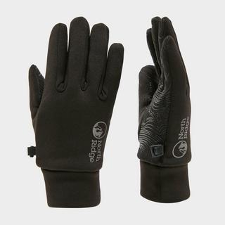 Women's Insulated Grip Glove