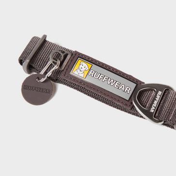 Ruffwear Front Range™ Dog Collar