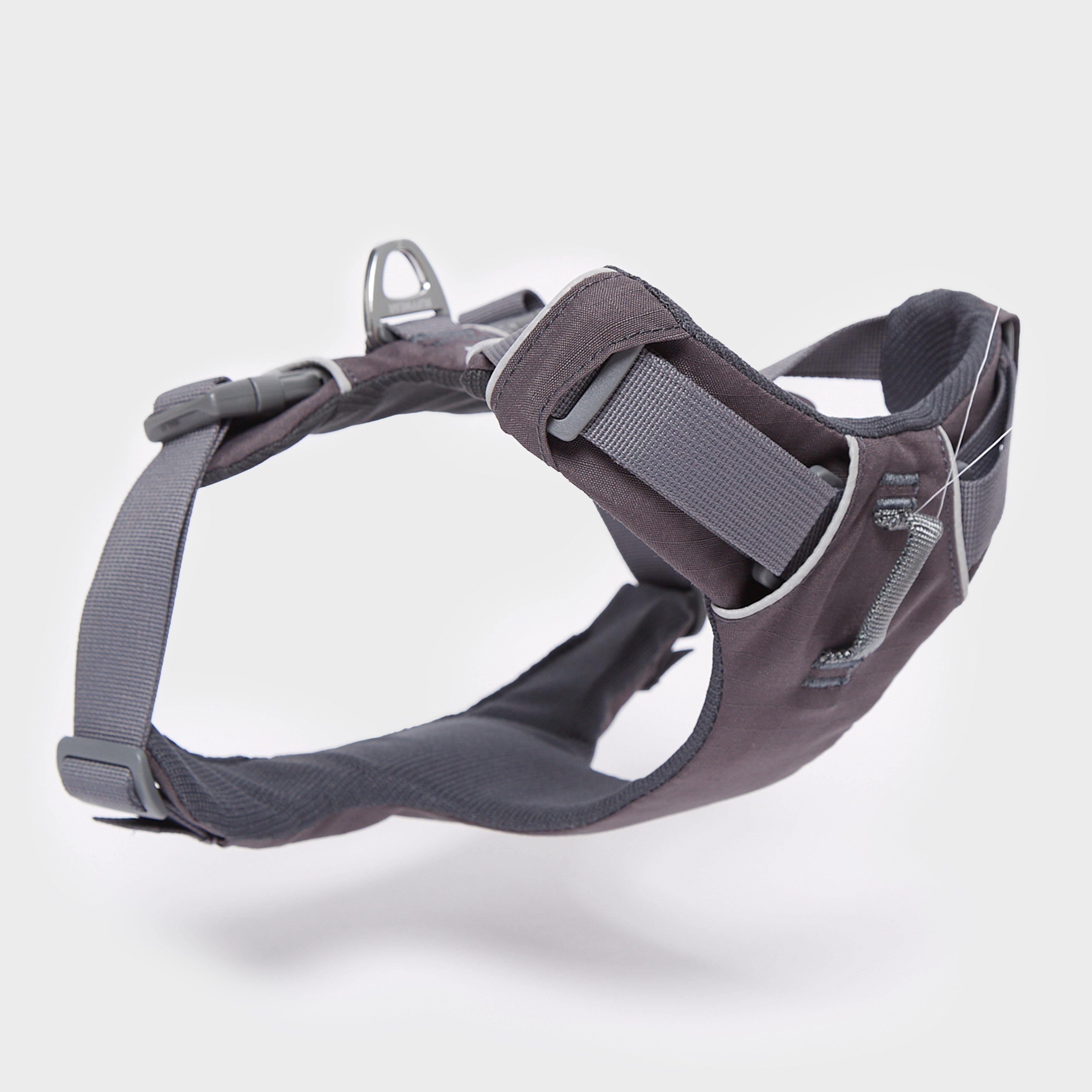 Ruffwear Front Range Harness -
