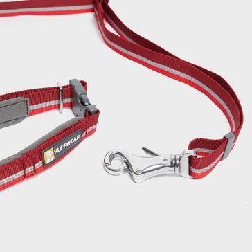 Ruffwear Crag™ Dog Lead