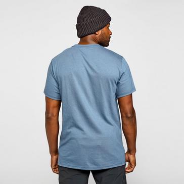 Blue Fox Men's Far Out T-Shirt