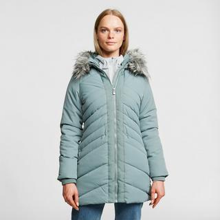 Women's Ardelle Jacket