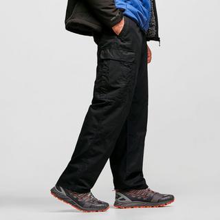 Men's Kiwi Classic Trousers