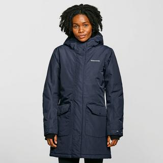 Women's Bliss Parka
