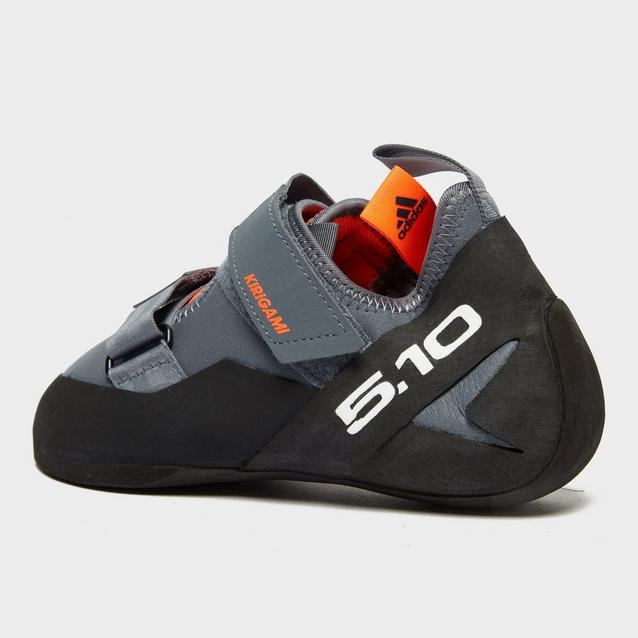 Five Ten Kirigami Climbing Shoes
