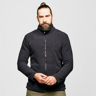 Men's Esdras Full Zip Fleece