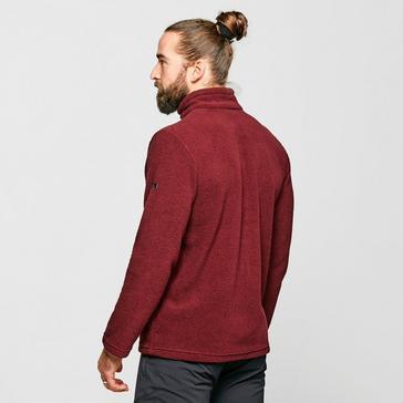 Red Regatta Men's Esdras Full Zip Fleece