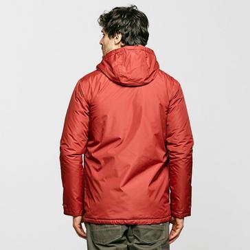Red Regatta Men's Sterlings II Insulated Jacket