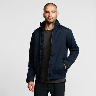 Men's Rayan Insulated Jacket