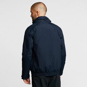 Navy Regatta Men's Rayan Insulated Jacket