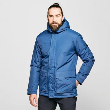 Blue Regatta Men's Sterlings II Insulated Jacket