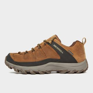 Men's Ontonagon Peak Waterproof Hiking Shoe
