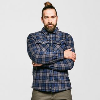 Men's Tyburn Long Sleeved Shirt