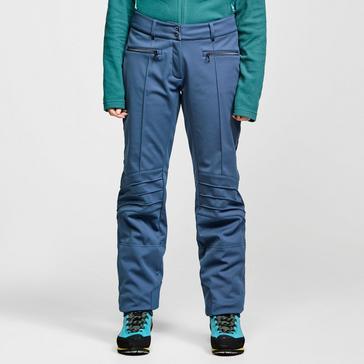 Blue Dare 2B Women's Inspired Ski Pants