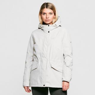 Women's Lake Louise Jacket