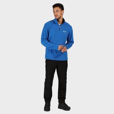 Blue Regatta Men's Thornbrook Fleece