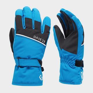 Kids' Unbeaten Gloves