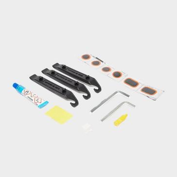 Multi Compass Puncture Repair Kit