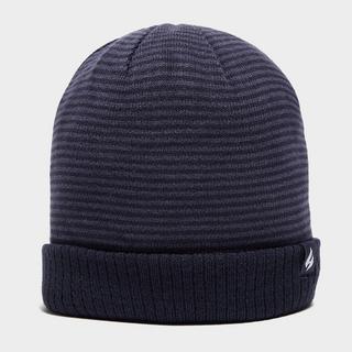 Men's Horten Hat