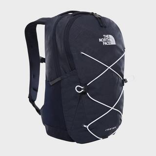 Jester 27L Backpack