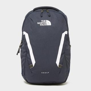 Vault 26L Backpack