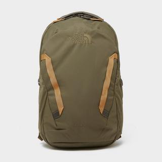 Vault 26L Backpack