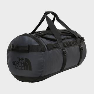 Basecamp Duffel Bag (Medium)